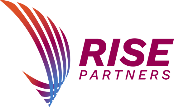 RISE Partners